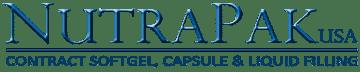 nutrapakusa-header-logo